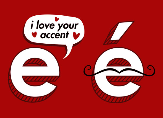 Practice Your French Vowel Pronunciation