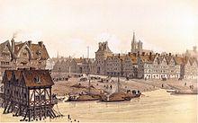 Hotel_de_Ville_Paris_Hoffbauer_1583