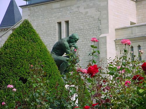 Rodin-Museum-Rose-Garden-Paris